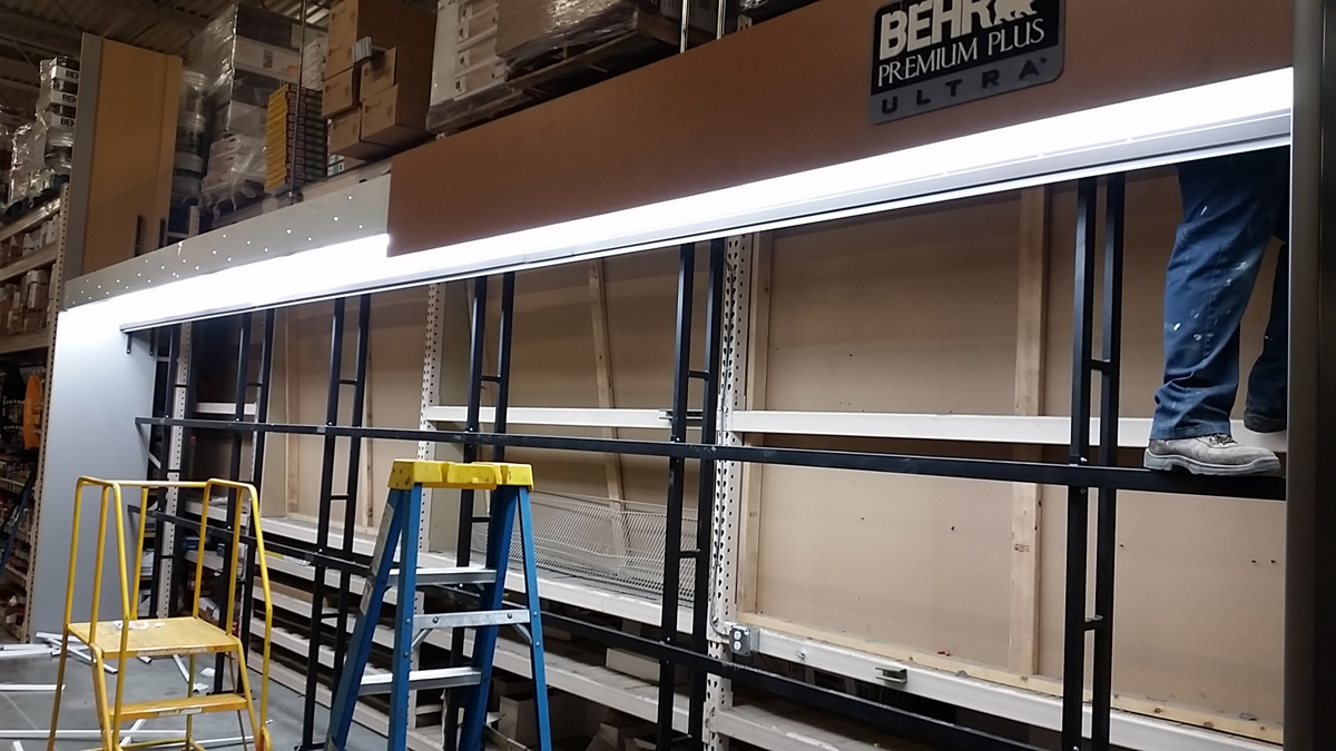 commercial-display-lighting-electrical2