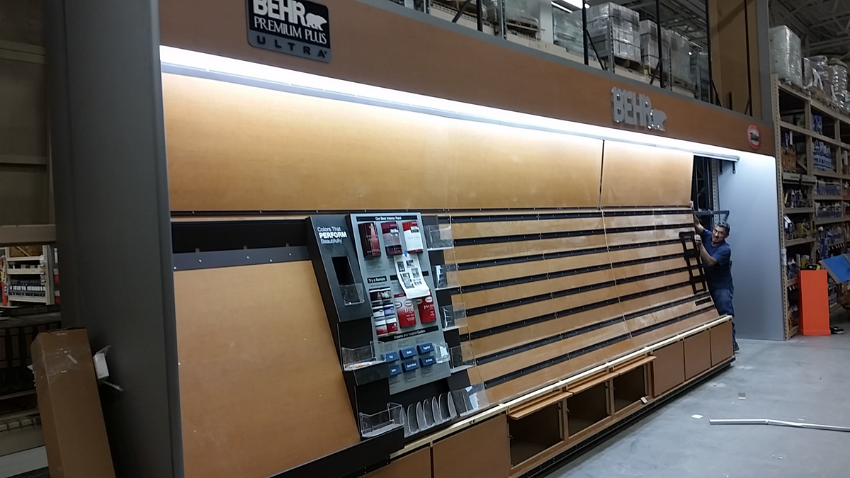 commercial-display-lighting-electricial