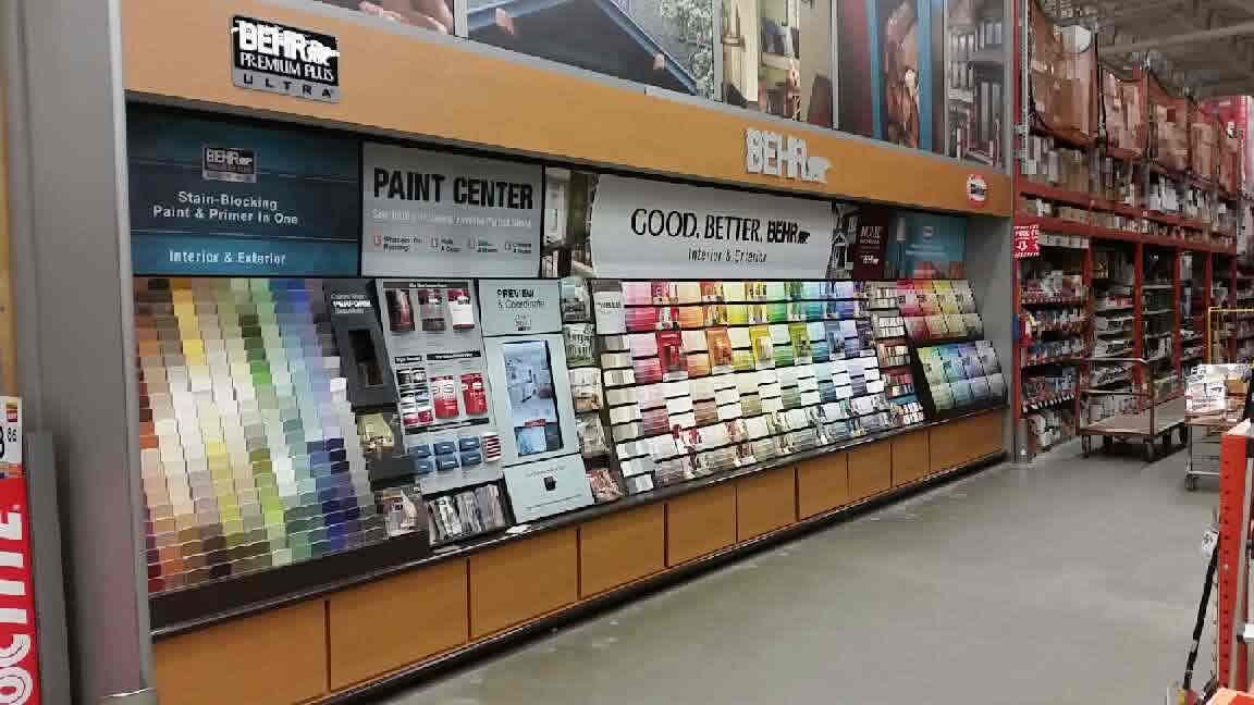 retail-lighting-display-wiring