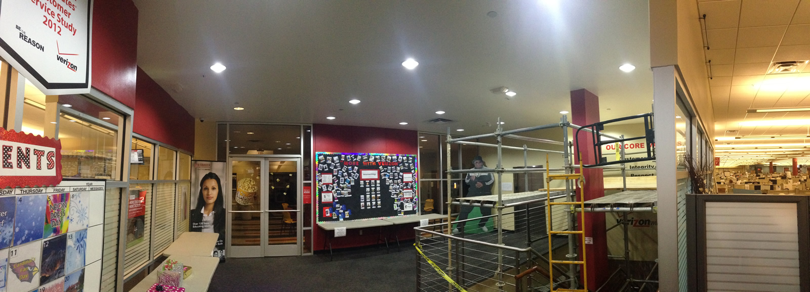 retail-lighting-electrical-services