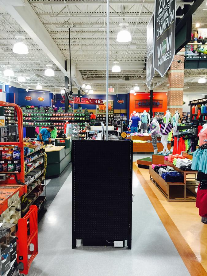 retail-store-display-lighting2