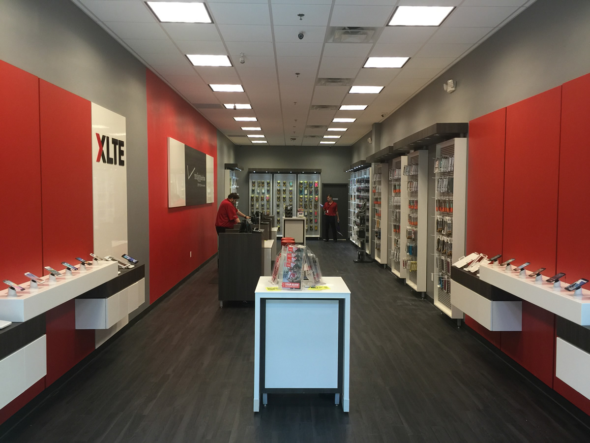retail-store-electrical-installation2