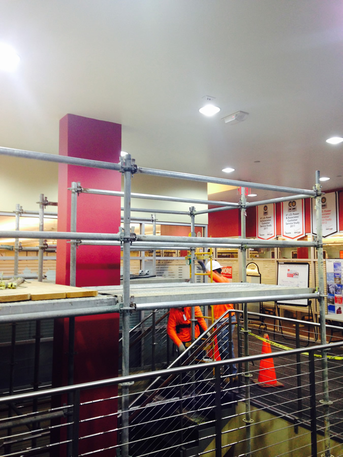 retail-store-electrical-installation4