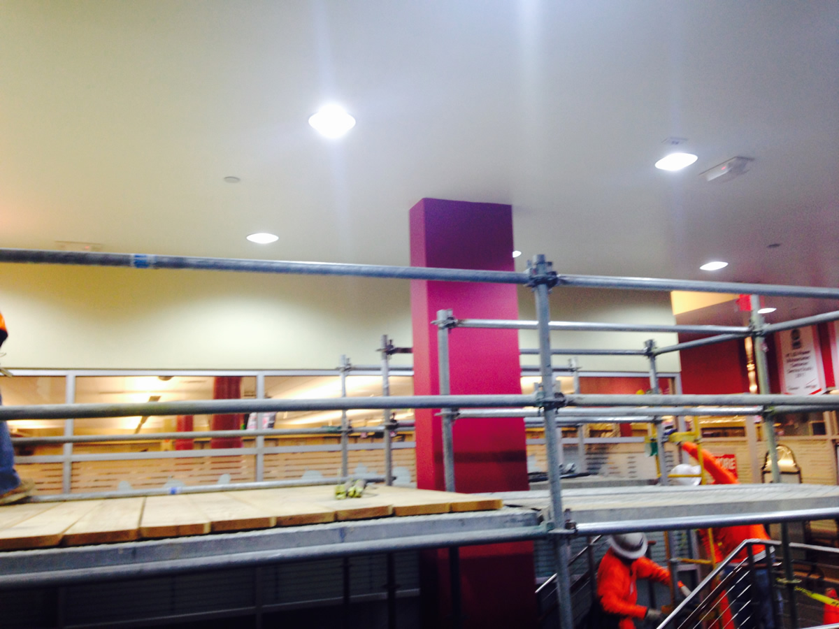 retail-store-electrical-installation6