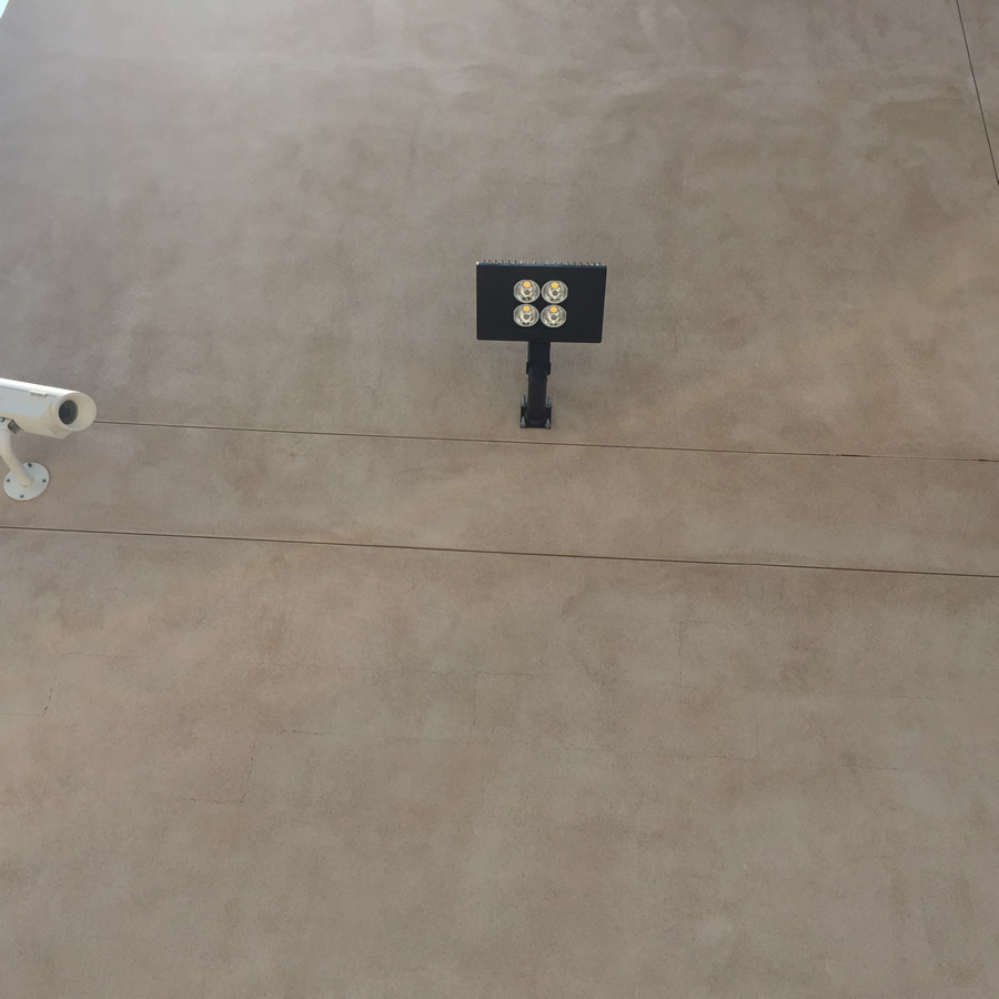 security-camera-wiring5