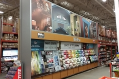 commercial-display-lighting-electrical3