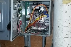 commercial-electrician1