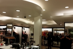 retail-display-electrical-installation