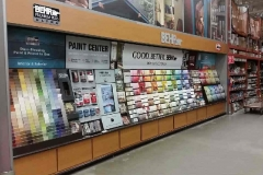 retail-lighting-display-wiring