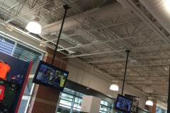 retail-store-electrical-installation