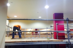 retail-store-electrical-installation5