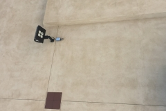security-camera-wiring2