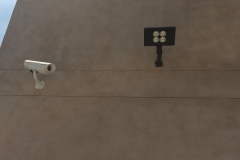 security-camera-wiring4