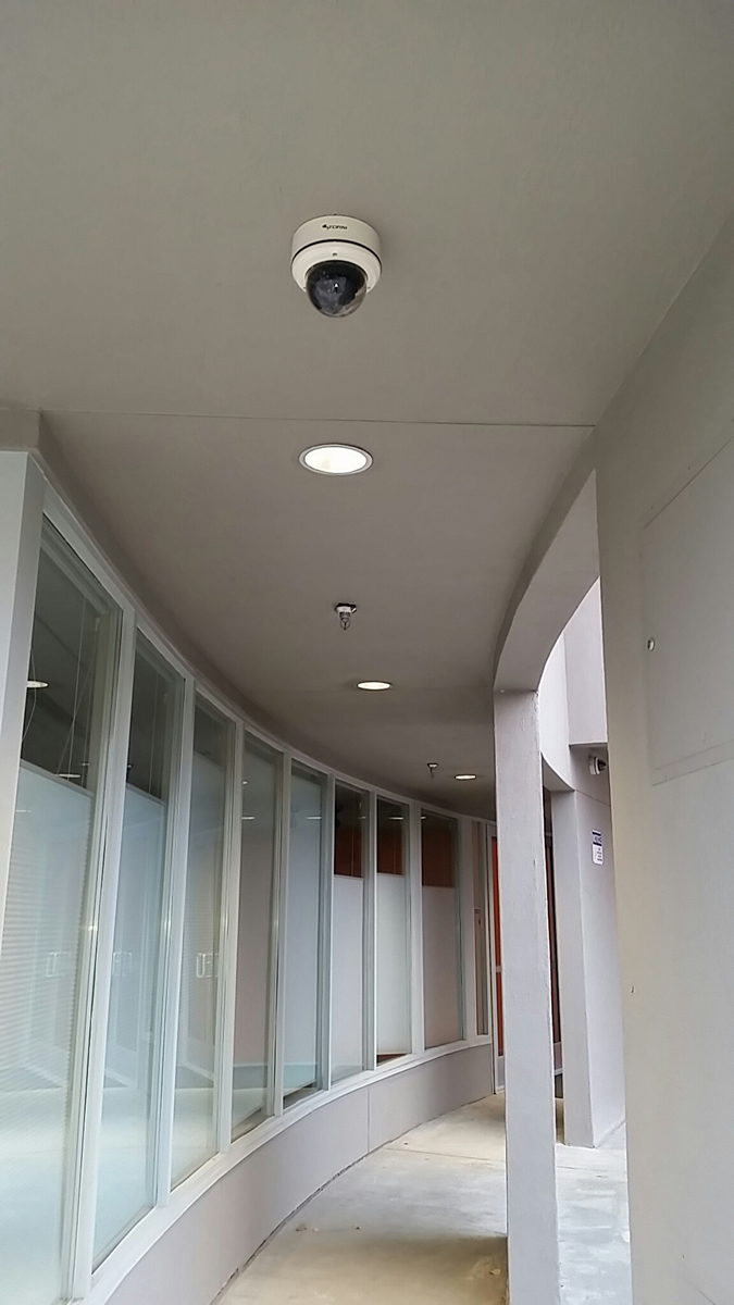 wiring-commercial-security-systems