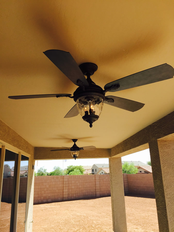 ceiling-fan-installation4