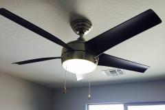 ceiling-fan-installation2