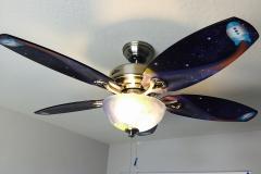 ceiling-fan-installation3