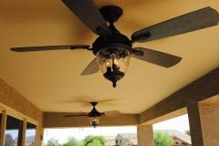 ceiling-fan-installation4