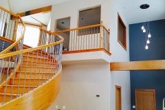 home-light-fixtures-installation