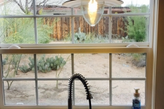 home-light-fixtures-installation2