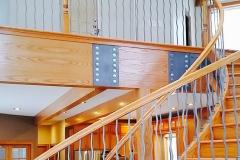 home-light-fixtures-installation3