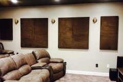 home-theater-electrical-installation