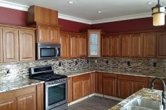 kitchen-electricial-services