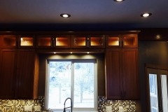 remodeling-electrical-installation