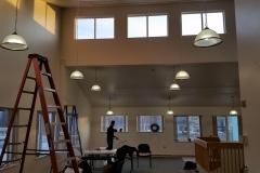 remodeling-lighting-installation
