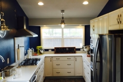 remodeling-recessed-lighting-installation
