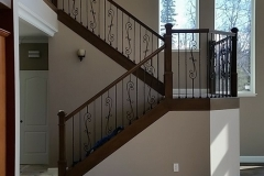 residential-lighting-installation