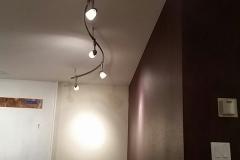 residential-lighting-installation2