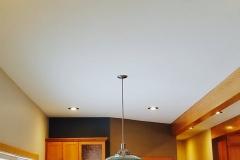 residential-lighting-installation3