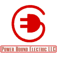 Power Bound Electric